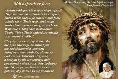 pojmanie Jezusa