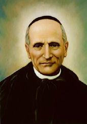 Św. Hannibal Maria Di Francia