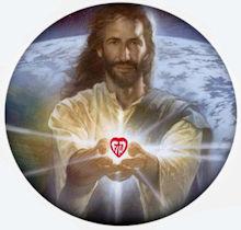 Jezus Fiat